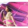 savage genius/JUST TUNE ~「夜桜四重奏」OPテーマ [VTCL-35040]