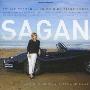 「サガン -悲しみよ、こんにちは-」オリジナル・サウンドトラック