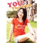 YOU! ~The DVD~