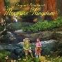 Alexandre Desplat/『ムーンライズ・キングダム』オリジナル・サウンドトラック [UICY-15194]