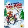 トムとジェリー テイルズ Vol.1
