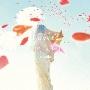 Lovers/「伝言歌」 [CD+DVD]<枚数限定盤>