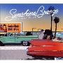 SUNSHINE BREEZE 80'S BEST HITS<タワーレコード限定>
