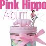 Pink Hippo Album セルフカバー・ベスト