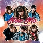 New Me 【A盤】