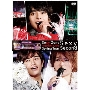 Sexy Zone Spring Tour Sexy Second [2DVD+フォトブック+トレーディングカード]<初回限定盤>