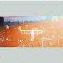 Chroma/上海ハニー [CD+DVD]<初回生産限定盤>