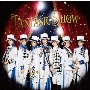 FANTASIC SHOW [CD+DVD]<初回限定LIVE盤>