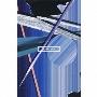 EMPiRE originals [2Cassette+Blu-ray Disc+写真集+スマプラ付]<初回生産限定盤>