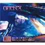 CINEFEX No.155