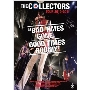 "THE COLLECTORS LIVE DVD THE COLLECTORS TOUR 2010-2011 ""BAD TIMES GONE, GOOD TIMES ROUND""<タワーレコード限定>"