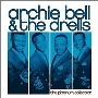プラチナム・コレクション Archie Bell & The Drells<タワーレコード限定>