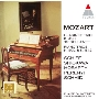 モーツァルト自身の楽器による三重奏曲集<タワーレコード限定>