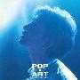 POP×ART<タワーレコード限定>