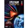SPECTRUM LIVE / TIME BREAK + STUDIO LIVE 1979 [DVD+CD]<タワーレコード限定>
