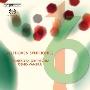 "Beethoven: Symphonies No.6""Pastoral""Op.68, No.1 Op.21  / Osmo Vanska(cond), Minnesota Orchestra"