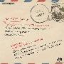 ブレット・ディーン: ヴァイオリン協奏曲、「遺書」、「無念と愛情」