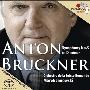 Bruckner: Symphony No.3 (1889/Nowak Edition)