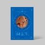 Timeabout: 1st Mini Album (TIME BLUE Ver.)