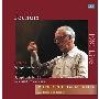 ヨッフム/ウィーン・フィル 1981年カール・ベーム追悼演奏会<完全限定生産盤>