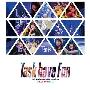 Task have Fun 2nd Anniversary Oneman Live at YAMANO HALL