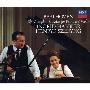ベートーヴェン: ヴァイオリン・ソナタ全曲<タワーレコード限定>