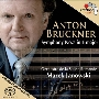Bruckner: Symphony No.7 (Nowak)