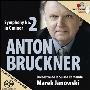 Bruckner: Symphony No.2 (1877 Version, Edition by W.Carragan)