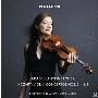 Mozart: Violin Concertos No.3, 4 & 5