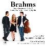 Brahms: Violin Concerto in D Op.77, Double Concerto in A Minor Op.102