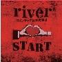 START<タワーレコード限定>