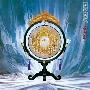 シルクロード(絲綢之路)<タワーレコード限定>
