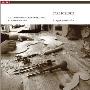 C.Nielsen: String Quartets Vol.1 -No.1 Op.13/No.2 Op.44/Quintet :Young Danish String Quartet/Tim Frederiksen(va)