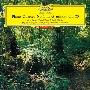 ブラームス: ピアノ四重奏曲第1番-第3番<タワーレコード限定>