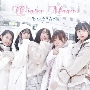 Winter Magic<A-TYPE>