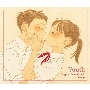Youth - Original Soundtrack [CD+Blu-ray Disc]<初回生産限定盤>
