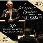 Brahms: Symphony No.4 Op.98, Hungarian Dances No.1, No.3, No.10, No.17-No.21 (11/2007)  / Marek Janowski(cond), Pittsburg SO