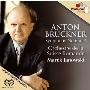Bruckner: Symphony No.6 (Nowak) / Marek Janowski, Orchestre de la Suisse Romande