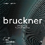 "Bruckner: Symphony No.1(""Vienna"" Version 1890/1891), Four Orchestral Pieces"