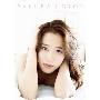 モーニング娘。'20 小田さくら写真集 『 SAKURA COLOR 』 [BOOK+DVD]