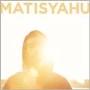 Matisyahu/Light / 閃光のスペクトラル [EICP-1117]