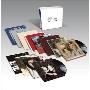 The Vinyl Collection<限定盤>