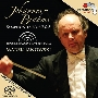 Brahms: Symphonies No.2 Op.73, No.3 Op.90  / Marek Janowski(cond), Pittsburgh SO