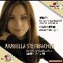 Dvorak: Violin Concerto Op.53, Romance Op.11; Szymanowski: Violin Concerto No.1 Op.35 / Arabella Steinbacher, Marek Janowski, Berlin Radio SO