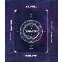 TEENTOP 2015 SEASON'S GREETINGS [CALENDAR+GOODS+DVD]<タワーレコード限定>