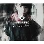 Plastic 2 Mercy<タワーレコード限定>