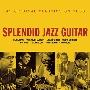 Splendid Jazz Guitar<タワーレコード限定>