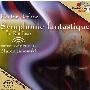Berlioz: Symphonie Fantastique, Le Roi Lear