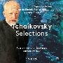 Tchaikovsky Selections - Coronation March, Capriccio Italien, etc
