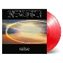 Raise (Colored Vinyl)<初回限定仕様>